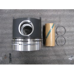 5093002 Piston-Komple 100 mm