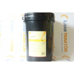 Shell Corena S2 P 100 Gres - 18 Kg